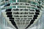 BM Leichtathletik Halle/Saale