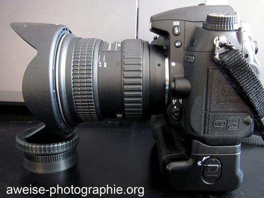 Nikon D700 oder D7000 (5/5)