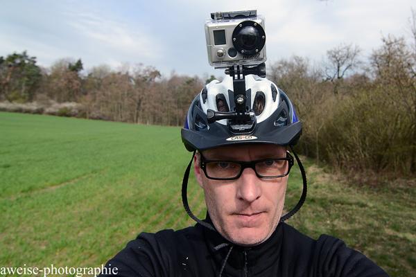 www.fahrradkurier-forum.de • Thema anzeigen - Mit was für nem Bike ...