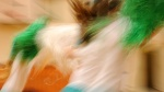 20121202_aw_0723