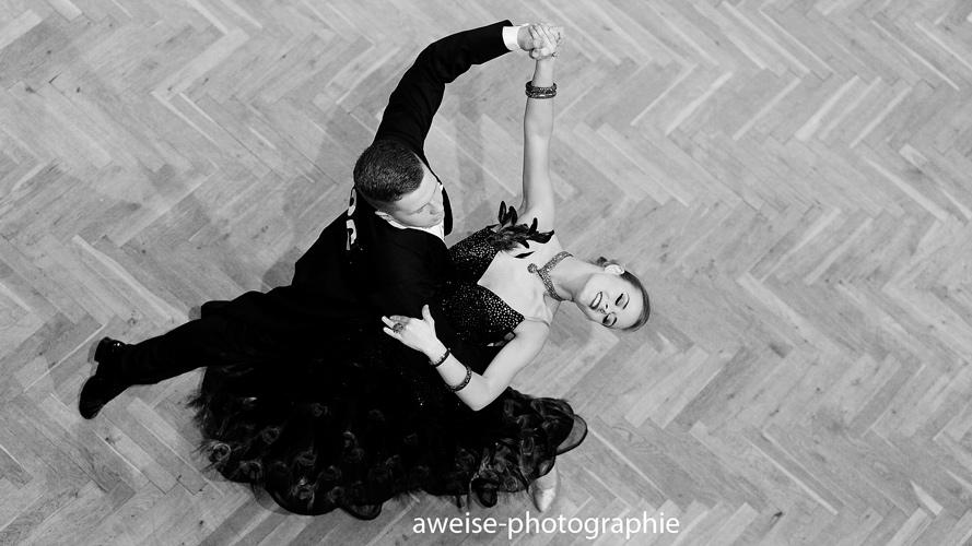 Tanzen - Gebietsmeisterschaft Ost 2013 (6/6)