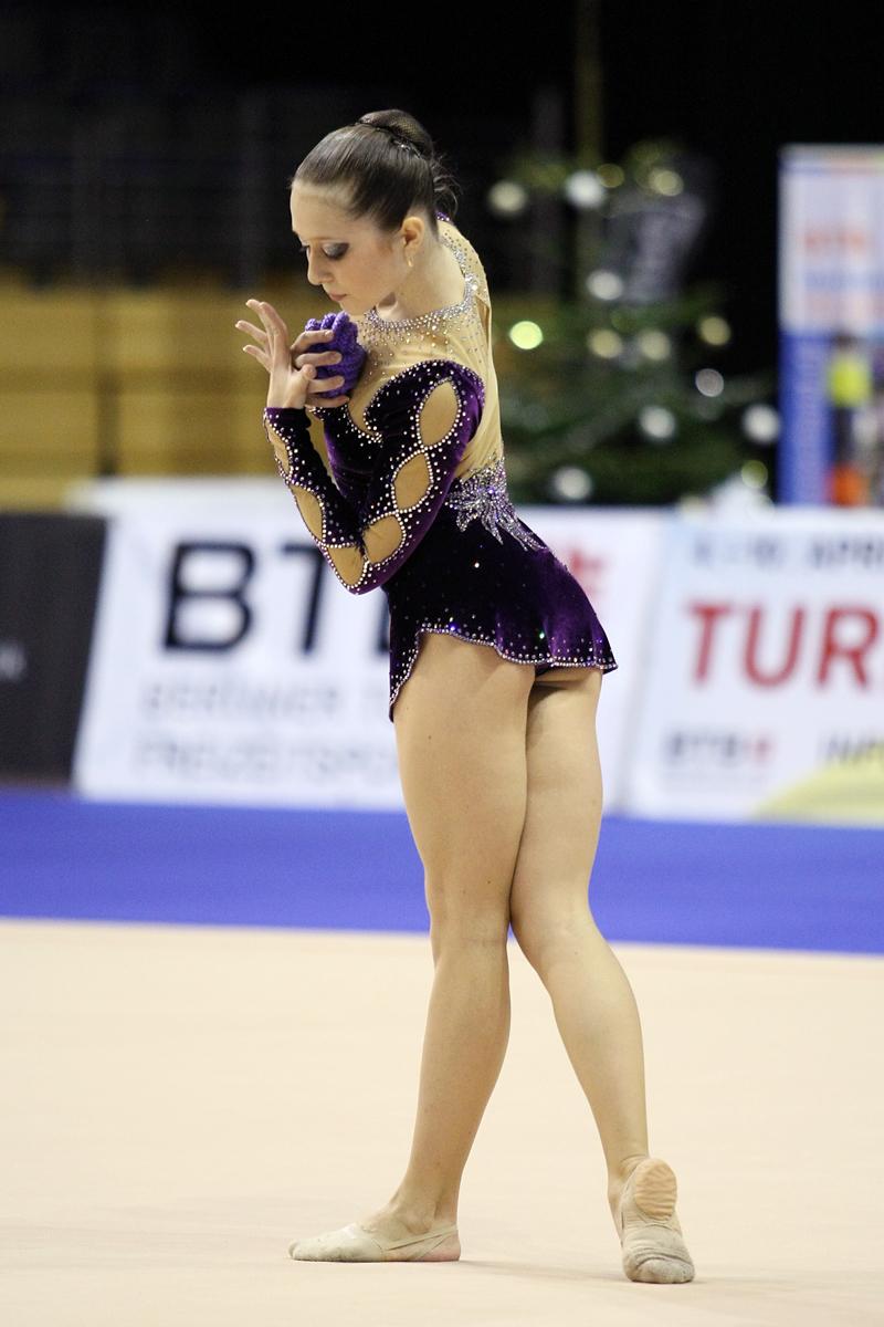 Berlin Masters 2009