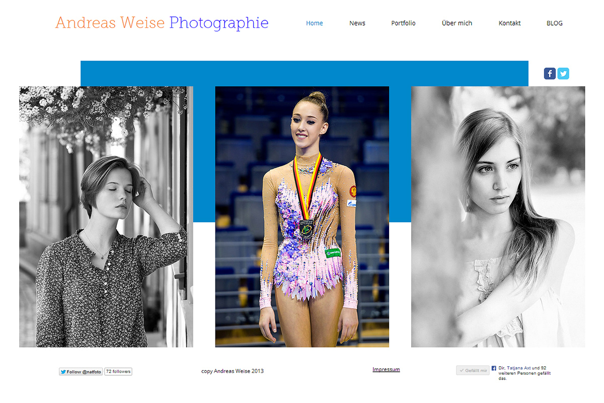 www.aweise-photographie.org