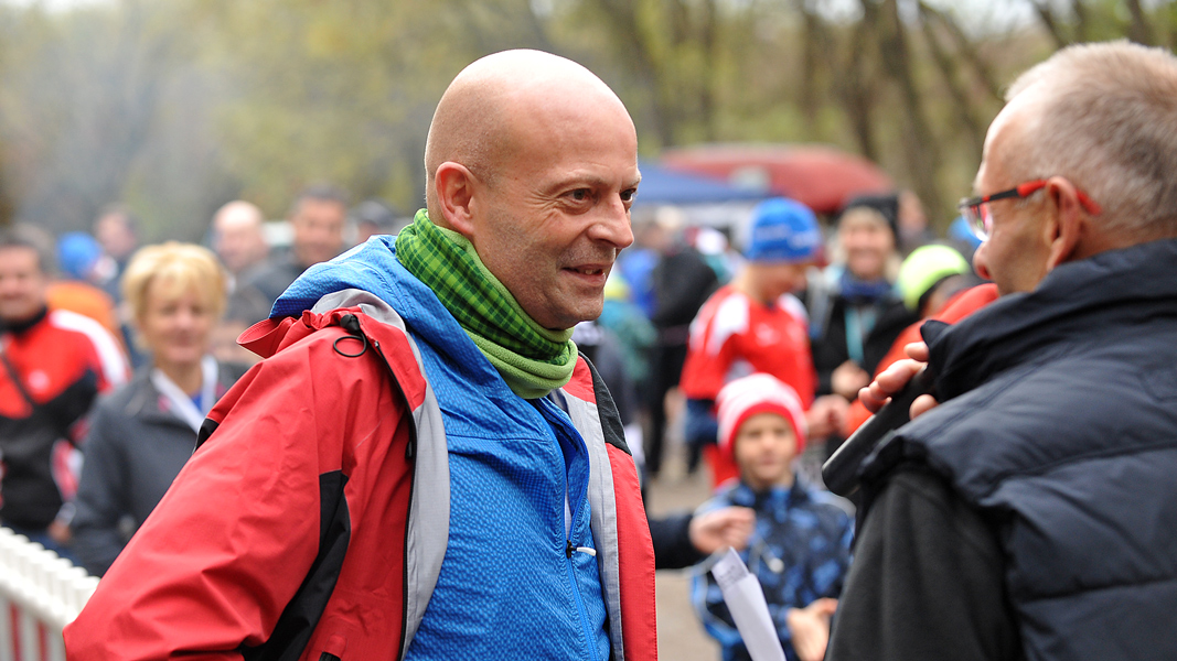 200.Heidelauf - OB Dr.Wiegand