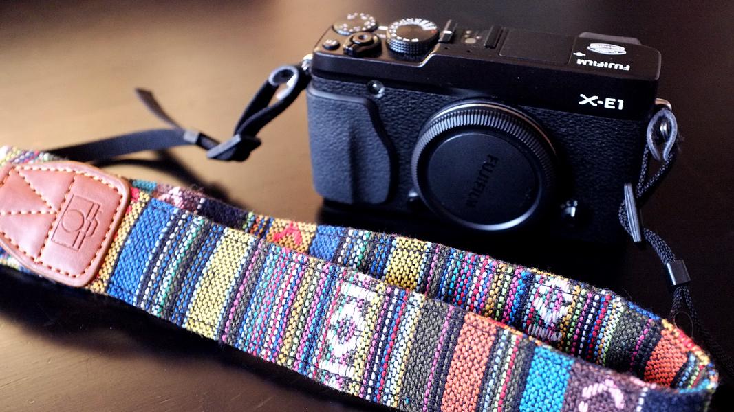 Foto : A.Weise Photographie Fuji XE 1