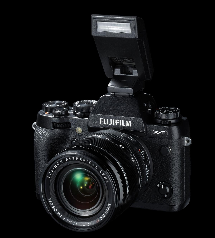 Foto : www.fujifilm.com