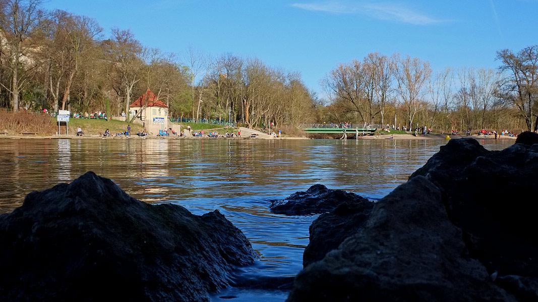 21.03.2014 , Halle/Saale ,