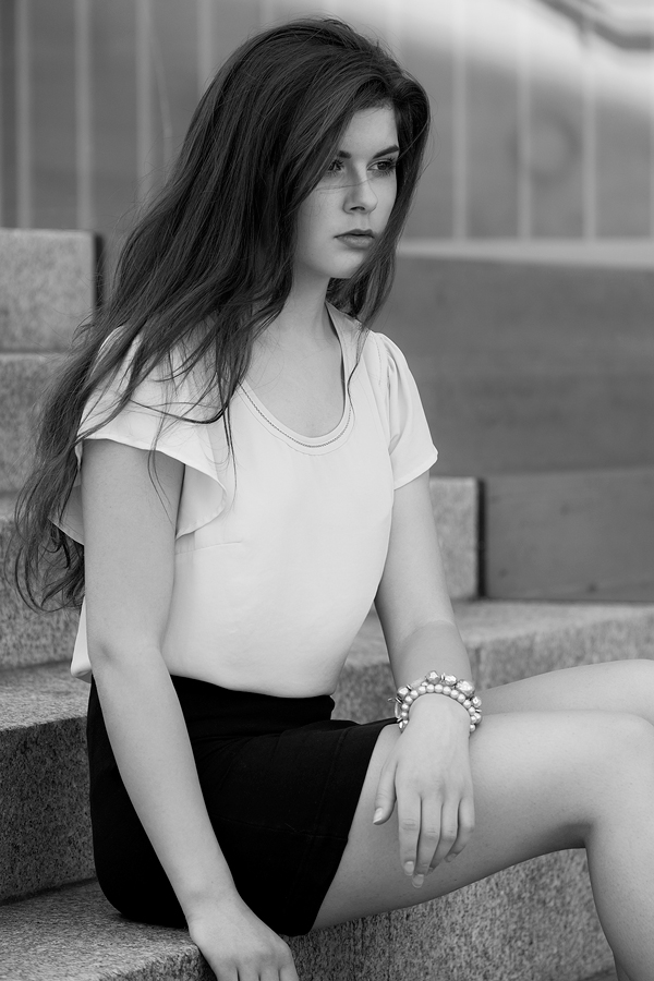 06.07.2014 ,Laura
