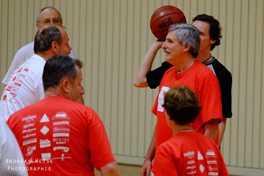 12.07.2014 , Sporthalle Burgstraße