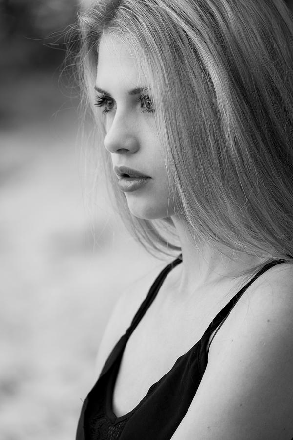 23.07.2014 , Maria Medack