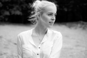 17.08.2014 , Susanne Schneider