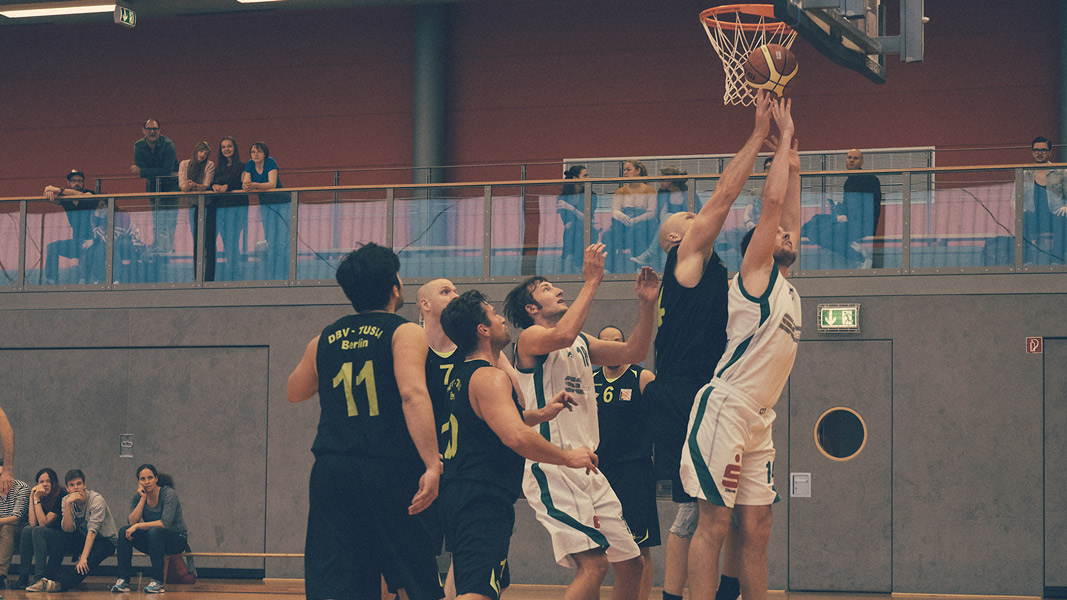 andreas,weise,fotograf,halle,usv,basketball