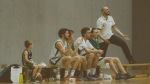 andreas,weise,fotograf,halle,basketball