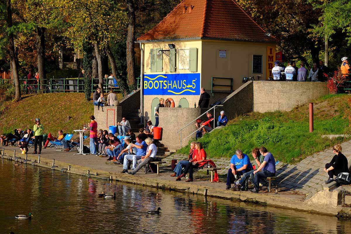 andreas,weise,fotograf,halle,saale