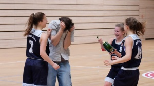 andreas,weise,fotograf,halle,saale,portrait,basketball
