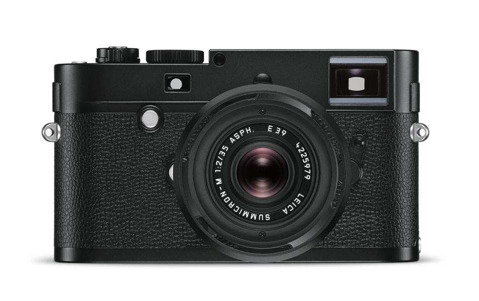 Leica+M+Monochrom_Typ246_Summicron-M_35_blackchrome_front-(1)