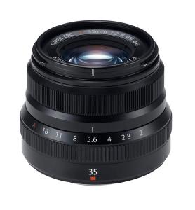 XF35mmF2_black_20_3ac958183f