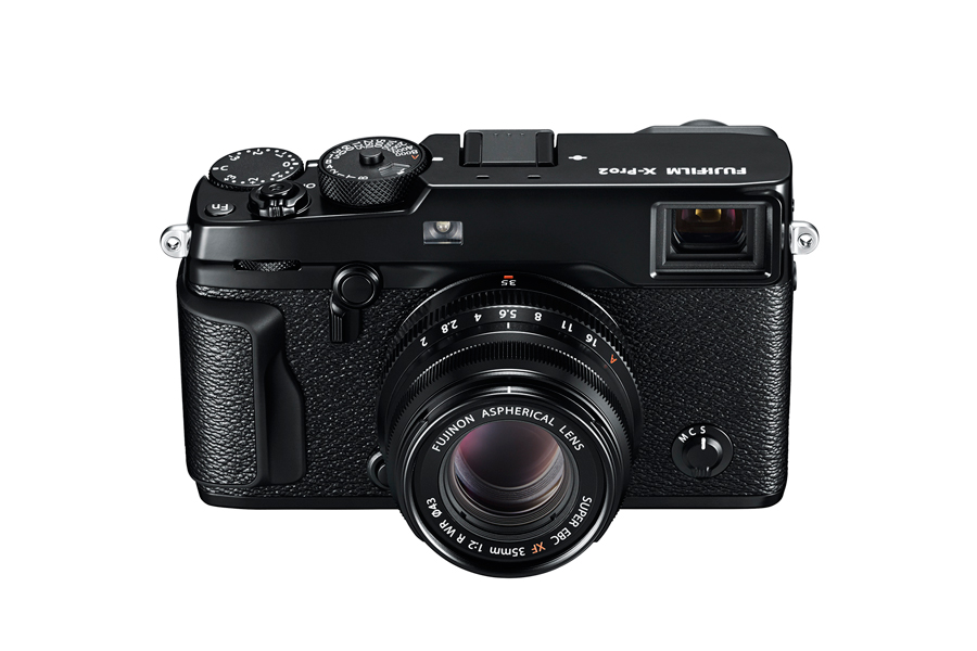 05_X-Pro2_BK_Front_Top_35mm_White