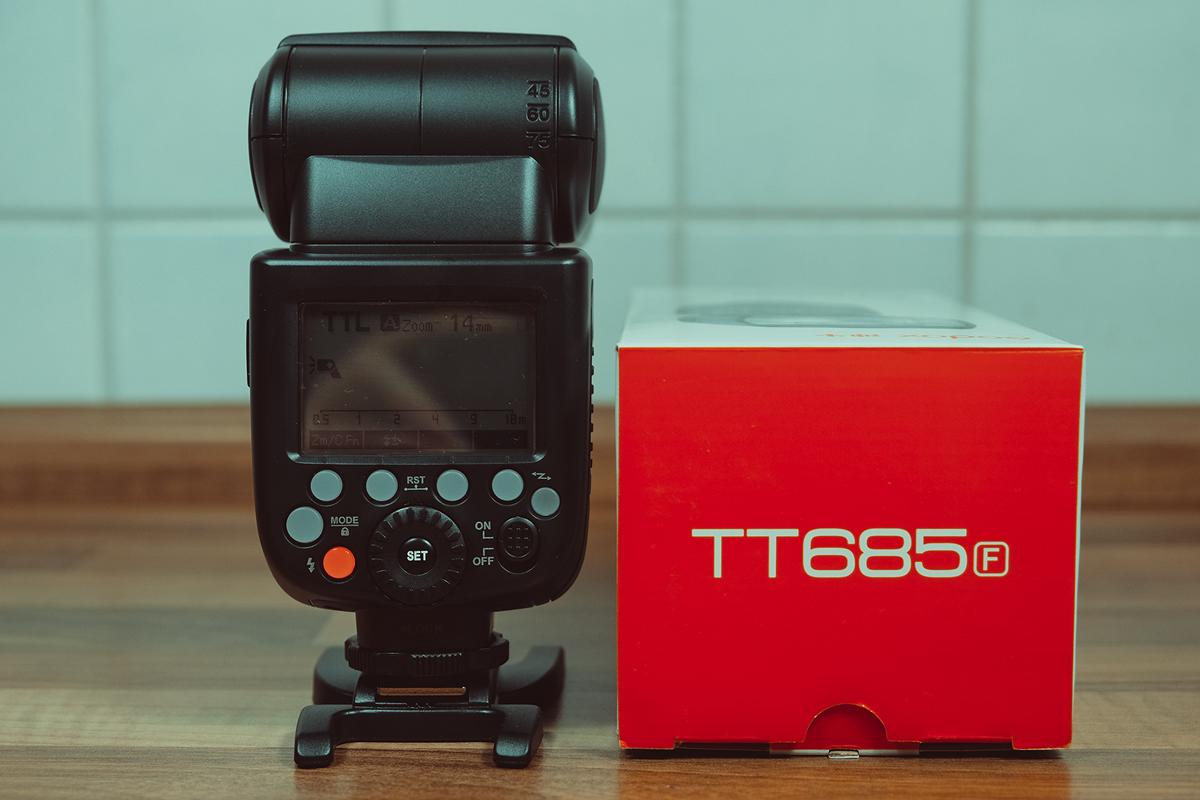 DSCF9431.jpg