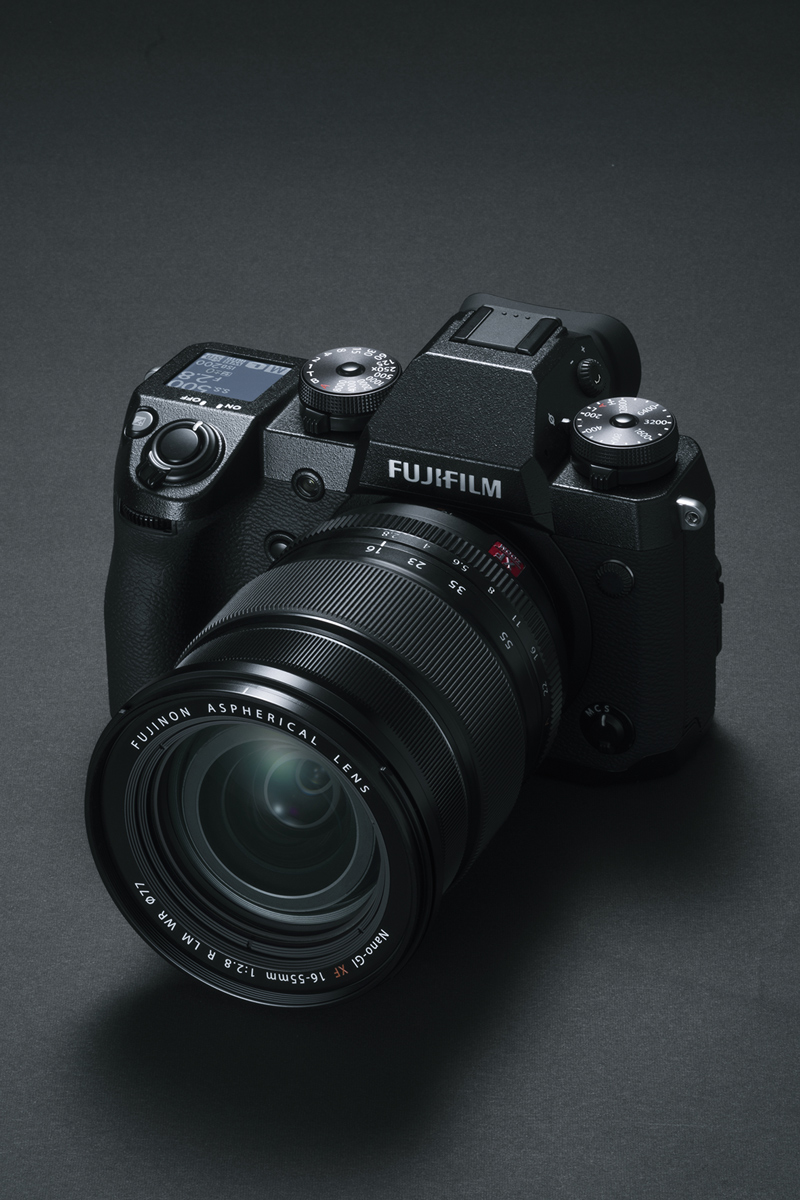 FUJIFILM_X-H1_Press1_04